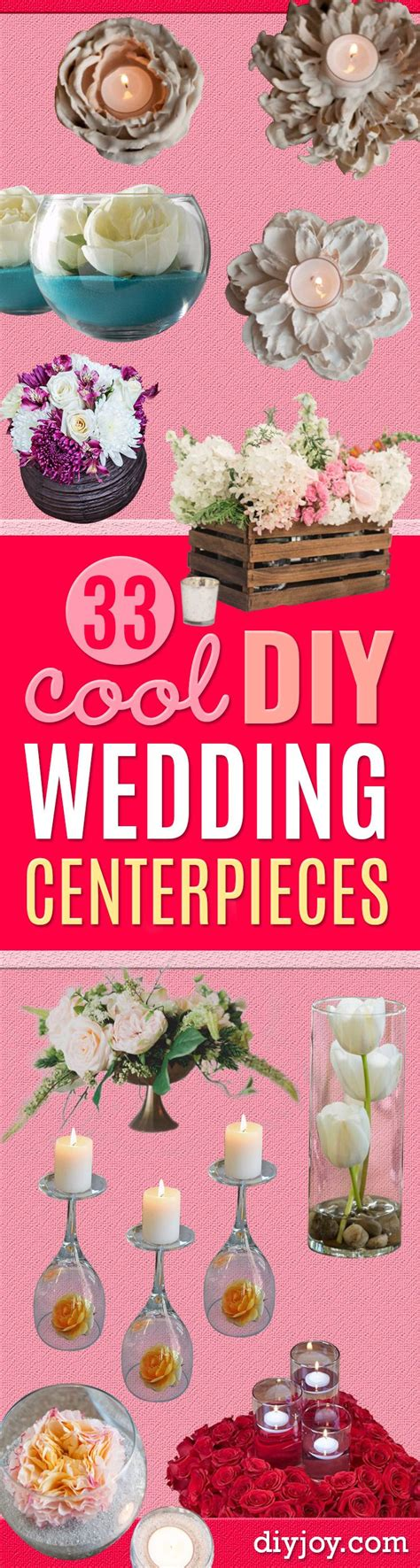 the 25 best inexpensive wedding centerpieces ideas on