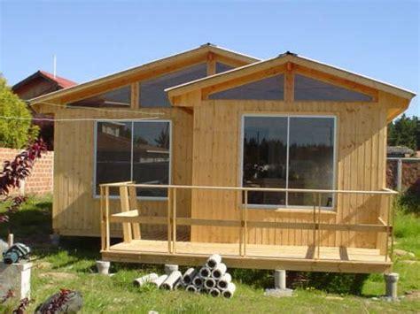 casas prefabricada plano de casa prefabricada planos de casas modernas