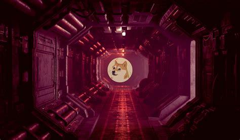 Dogecoin Price Predictions for 2021 - BlockchainCryptoBits.com