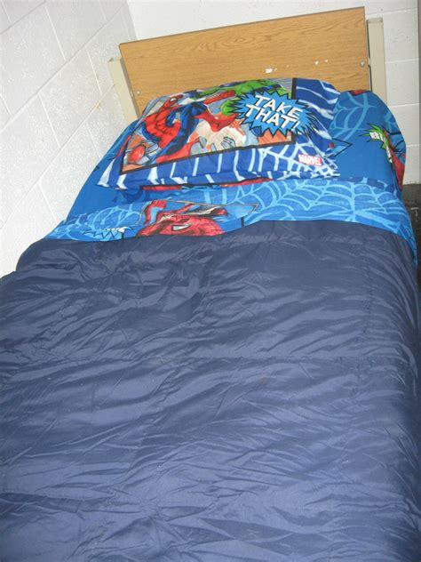 minecraft bedding walmart walmart minecraft bedding myideasbedroom