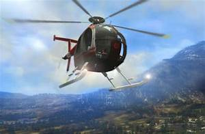 Helicopter Simulator: Search & Rescue 2013 - Download