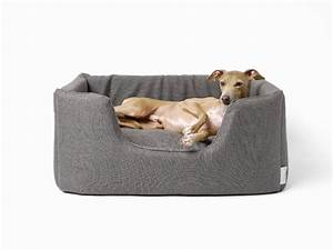 how to choose the best dog bedding for your dog best dog With best bedding for dog kennel