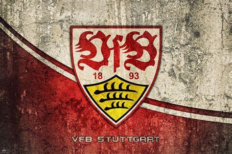 Vfb stuttgart's daniel didavi renounces #10 to make way for signing messi (twitter.com). 45 VfB Stuttgart Wallpapers - Download at WallpaperBro ...