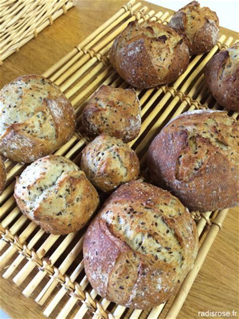 thierry marx cuisine mode d emploi thierry marx et le radis