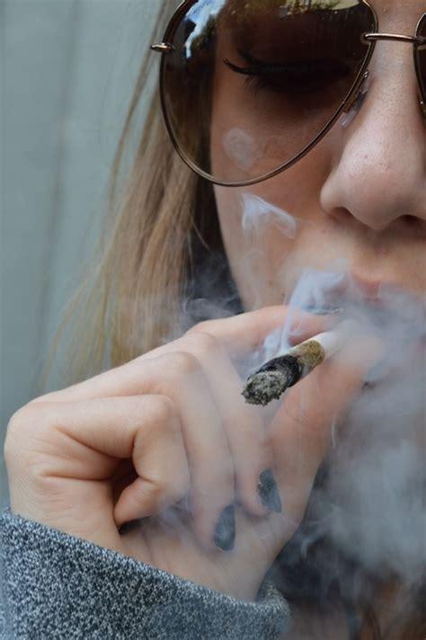 Smoke Dope On Tumblr
