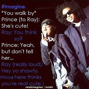 What Would U Do If This Happen The Princeton Mindless
