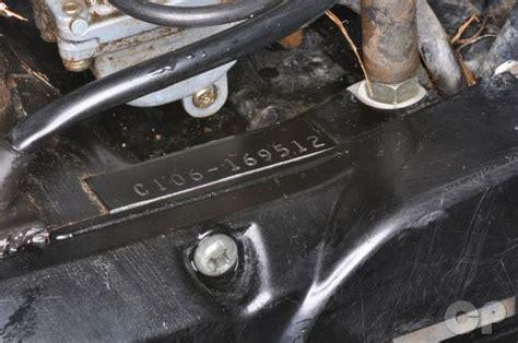 Suzuki Ds80 Manual Jr80 Service