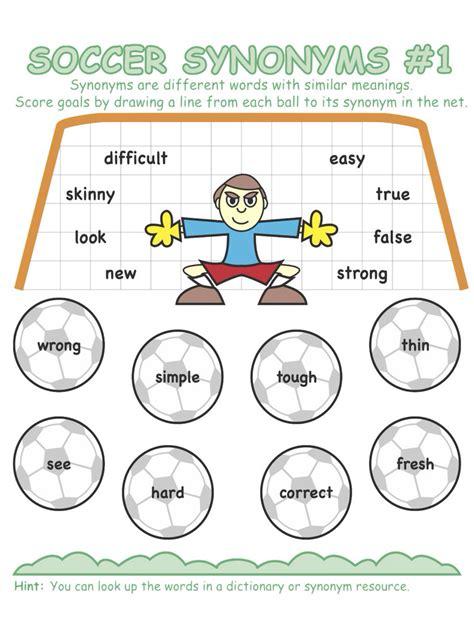 worksheets chapter 1 worksheet mogenk