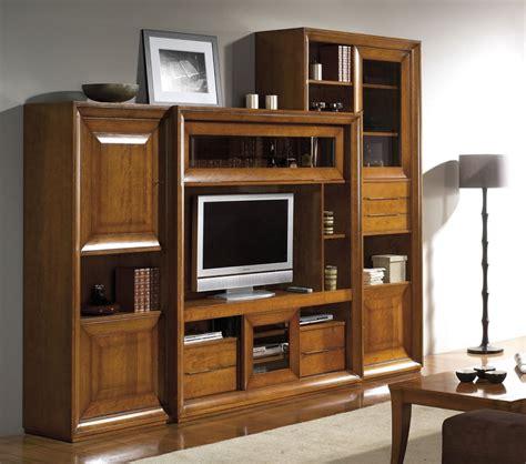 meubles prestigue catalogue bibliothèque