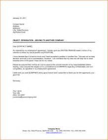 Vfx Artist Resume Format by Hr Resume Template Vfx Artist Resume Sle