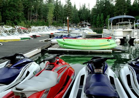 Bass Lake Boat Rentals by Best Boat Rentals On Bass Lake Yelp