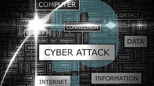 Get Ready to Detect, Respond & Recover from a Cyber Attack