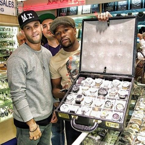 mayweather money cars floyd money mayweather got a nice little collection