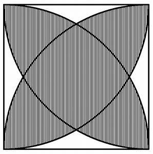 Fläche Unter Parabel Berechnen : kreis berechnung von kreisen und kreisteilen mathelounge ~ Themetempest.com Abrechnung