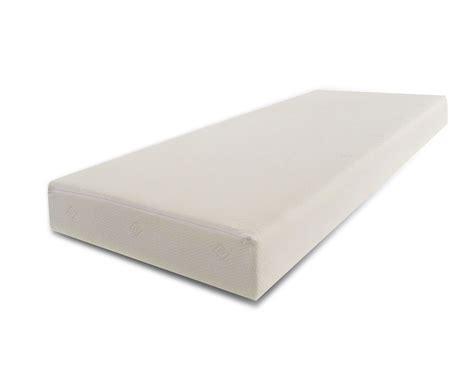 memory foam uk orthopaedic memory foam mattress carousel care