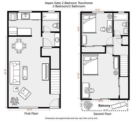 apartment layout design 2 bedroom apartment layout buybrinkhomes com