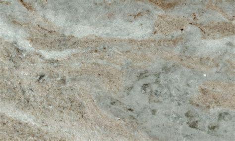 copper granite countertops brown hairs