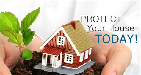 Home Insurance : Affordable Property Insurance