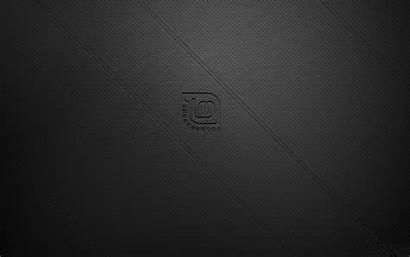 Dark Background Solid Linux Wallpapers Mint Desktop