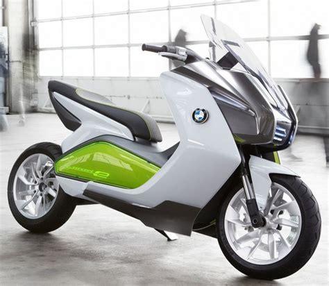 moto images  pinterest biking motorbikes