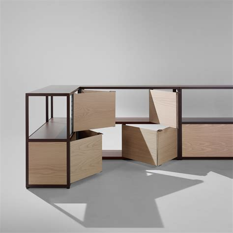 order furniture the order sideboard by hay in the shop
