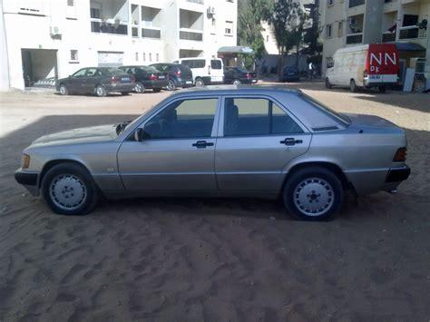 pieces de rechange mercedes occasion blog sur les voitures