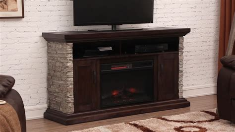 Menards Electric Fireplace Aifaresidencycom