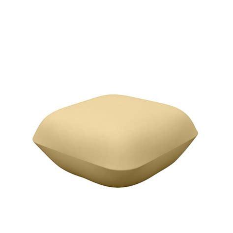 Pouf Cuscino - pouf cuscino jardinchic