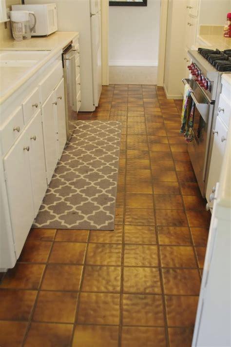temporary kitchen flooring temporary floor tiles tile design ideas 2690