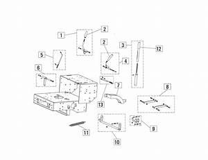 Inspiration Mtd 990 Wiring Diagram