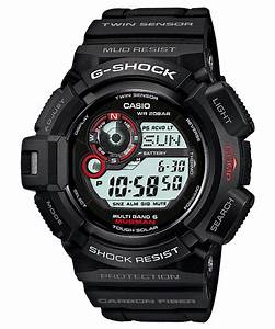 How To Set Alarm On Casio G  3261