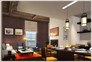 living room dining room paint ideas house living room painting designs home decorating ideas