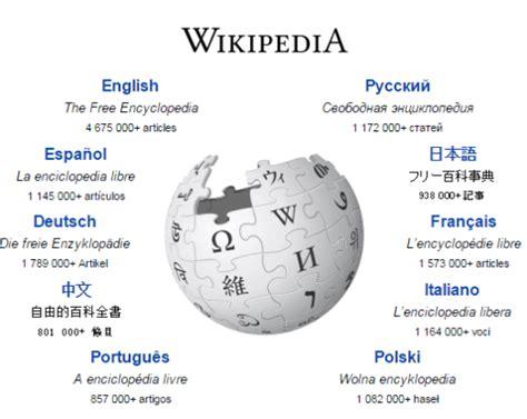 Free Online Encyclopedia Websites