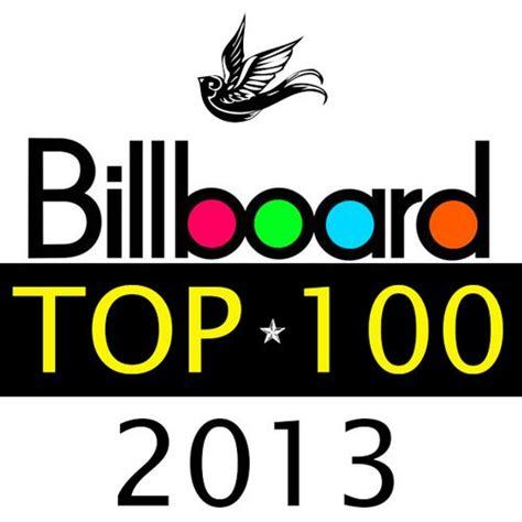 Album Billboard Top 100 Songs 2013  Va, Nghe Album Tải