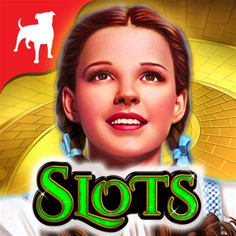 wizard oz slots casino slot vegas zynga games game pc android play app mod machine apk freebies coins amazon 1435