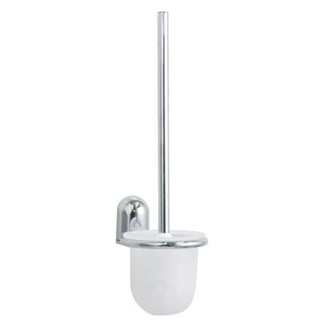 wand wc montage maße wc b 252 rstenhalter wandmontage edelstahl