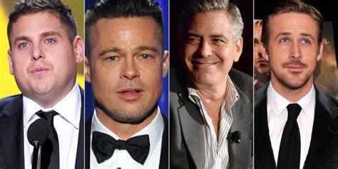 atores de hollywood que são brasileiros conhe 231 a os sal 225 rios mais baixos pagos a astros de hollywood