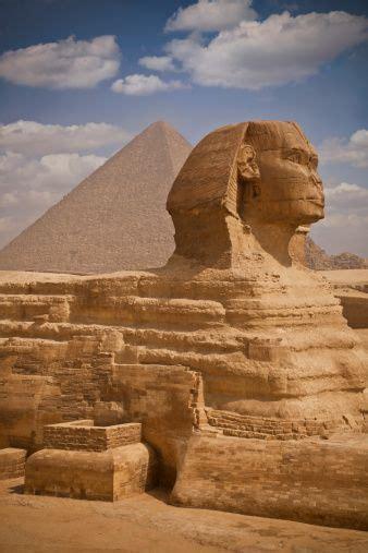 lada fucsia sphinx historia arte arte egipcio