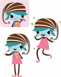 161 best images about Girl Scout Clip Art - Brownie on ...