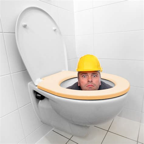 Bilder Für Die Toilette by Tipps Zum Toilette Reparieren Kloreiniger De