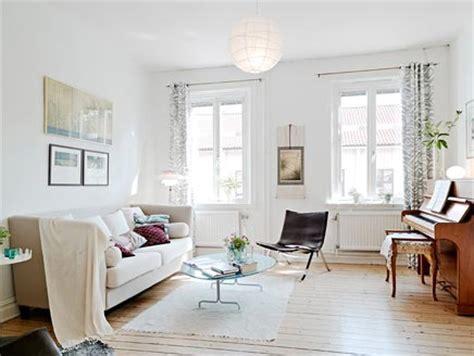 lichte luchtige woonkamer inrichting huiscom