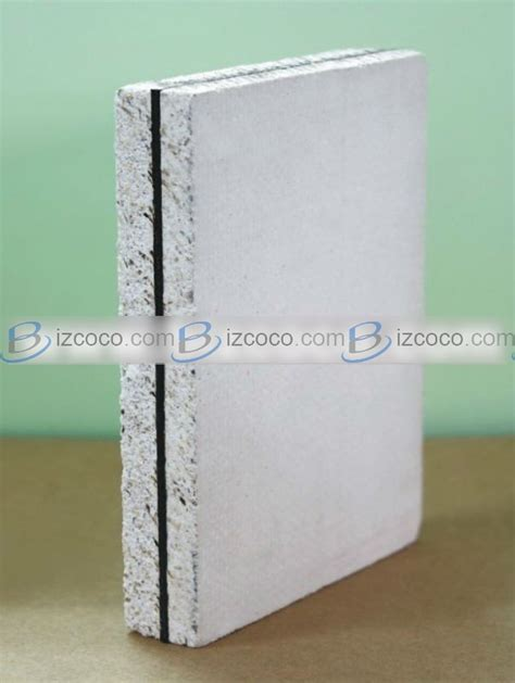 soundproofing wall board sound deadening interior wall board china manufacturer foshan tiange acoustic and decor