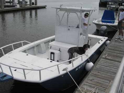 custom aluminum catamaran   hull truth