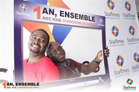 Cote Divoire News News Startimes C 244 Te D Ivoire D 233 J 224 1 An Ayanawebzine