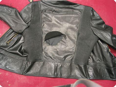 réparer canapé simili cuir comment reparer canape cuir dechire 28 images comment