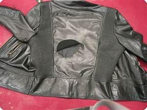 Comment reparer canape cuir dechire 28 images comment for Tapis kilim avec réparer un canapé en cuir déchiré