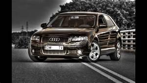 Fuses Box In Audi A3 8p  Skrzynka Bezpiecznik U00f3w