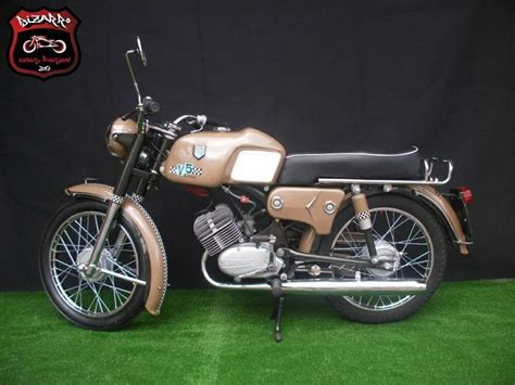 17 best about fichtel sachs moped on hercules honda cub and vintage