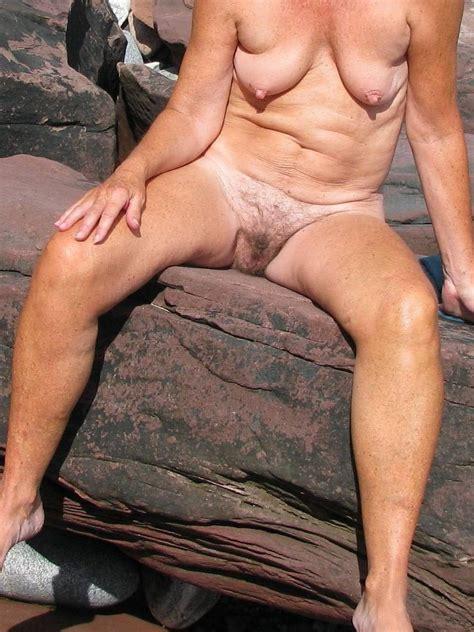 hot mature porn hub image 146465