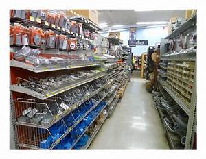 Auto Electrical Wiring Supplies
